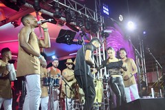 "Ready for another amazing live concert of Grupo Extra at the ADC Aventurera Dance Cruise in Miami,  USA  November 2017 #itravelanddance • <a style=""font-size:0.8em;"" href=""http://www.flickr.com/photos/147943715@N05/38201143382/"" target=""_blank"">View on Flickr</a>"