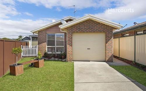 9A Reynaldo Pl, Rosemeadow NSW 2560