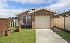 9A Reynaldo Place, Rosemeadow NSW