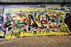 KIDNAP (STILSAYN) Tags: graffiti east bay area oakland california 2017 kidnap