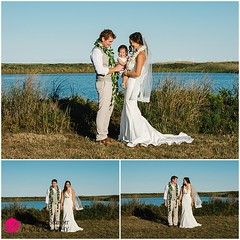 Martha's-Vineyard-fall-wedding-MP-160924_29 (m_e_g_b) Tags: bostonweddingphotographers bostonweddingphotography edgartown edgartownwedding marthasvineyard mathasvineyardwedding newenglandweddingphotographers newenglandweddingphotography creativeweddings wedding weddingphotography