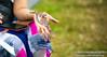 _-421 (iskcon leicester) Tags: hare krishna rama iskcon leicester srila prabhupada jagannath baladev balaram subhadra subadra kirtan rathayatra garlands city centre chariots dancing drama music 2017 31 granby st cossington park belgrave