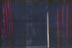 sumpin (hnt6581) Tags: olympus oly mjuii mju2 stylusepic film analog 35 135 hnt6581 agfa vista c41