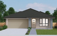 Lot 5578 Proposed Road, Marsden Park NSW