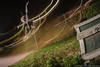 Maedi_ollie (Fabio Stoll) Tags: skateboarding skate skatephotography skateboard slide sony alpha 99 godox ad360 switzerland ajvt streetskate personen street outdoor sprung post highest metz wallride indie grab streetphotographie streetsskateboarding skateboardingphotographie flip heelflip nollie bigspin park architektur gebäude tailslide crooked grind ollie