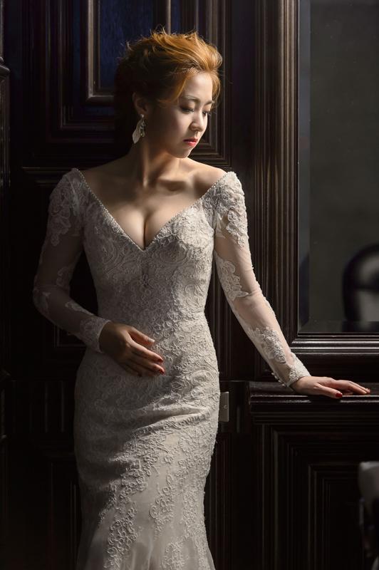 cheri, cheri婚紗, cheri婚紗包套, id西裝, JH florist, 好拍市集婚紗, 自助婚紗, 新祕BONA,id tailor,MSC_0009