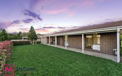24 Twamley Crescent, Richardson ACT