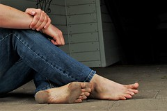 dirty city feet 038 (dirtyfeet6811) Tags: feet sole barefoot dirtyfeet dirtysole cityfeet