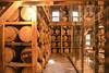 Jack Daniel's Distillery, Lychnburg, TN (MarkusR.) Tags: mrieder markusrieder nikon d7200 nikond7200 vacation urlaub fotoreise phototrip usa 2016 usa2016 tennessee lynchburg jackdaniels distillery whiskey jackdanielsdistillery barrels fässer