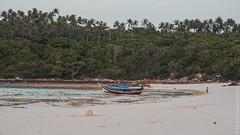 05.11-Racha-Island-Thailand-canon-6242 (travelordiephoto) Tags: korachayai rayaisland thailand rachaisland таиланд