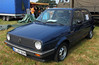I'm a classic now (Schwanzus_Longus) Tags: 80s blue car classic german germany golf hatchback ii meet mk2 vehicle vintage volkswagen vw tostedt old fahrzeug auto linien outdoor compact