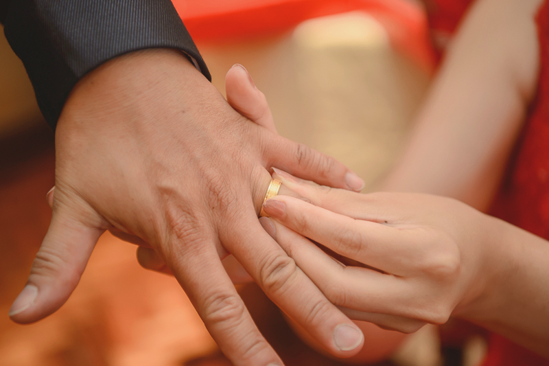 38282061571_b79663debe_o- 婚攝小寶,婚攝,婚禮攝影, 婚禮紀錄,寶寶寫真, 孕婦寫真,海外婚紗婚禮攝影, 自助婚紗, 婚紗攝影, 婚攝推薦, 婚紗攝影推薦, 孕婦寫真, 孕婦寫真推薦, 台北孕婦寫真, 宜蘭孕婦寫真, 台中孕婦寫真, 高雄孕婦寫真,台北自助婚紗, 宜蘭自助婚紗, 台中自助婚紗, 高雄自助, 海外自助婚紗, 台北婚攝, 孕婦寫真, 孕婦照, 台中婚禮紀錄, 婚攝小寶,婚攝,婚禮攝影, 婚禮紀錄,寶寶寫真, 孕婦寫真,海外婚紗婚禮攝影, 自助婚紗, 婚紗攝影, 婚攝推薦, 婚紗攝影推薦, 孕婦寫真, 孕婦寫真推薦, 台北孕婦寫真, 宜蘭孕婦寫真, 台中孕婦寫真, 高雄孕婦寫真,台北自助婚紗, 宜蘭自助婚紗, 台中自助婚紗, 高雄自助, 海外自助婚紗, 台北婚攝, 孕婦寫真, 孕婦照, 台中婚禮紀錄, 婚攝小寶,婚攝,婚禮攝影, 婚禮紀錄,寶寶寫真, 孕婦寫真,海外婚紗婚禮攝影, 自助婚紗, 婚紗攝影, 婚攝推薦, 婚紗攝影推薦, 孕婦寫真, 孕婦寫真推薦, 台北孕婦寫真, 宜蘭孕婦寫真, 台中孕婦寫真, 高雄孕婦寫真,台北自助婚紗, 宜蘭自助婚紗, 台中自助婚紗, 高雄自助, 海外自助婚紗, 台北婚攝, 孕婦寫真, 孕婦照, 台中婚禮紀錄,, 海外婚禮攝影, 海島婚禮, 峇里島婚攝, 寒舍艾美婚攝, 東方文華婚攝, 君悅酒店婚攝,  萬豪酒店婚攝, 君品酒店婚攝, 翡麗詩莊園婚攝, 翰品婚攝, 顏氏牧場婚攝, 晶華酒店婚攝, 林酒店婚攝, 君品婚攝, 君悅婚攝, 翡麗詩婚禮攝影, 翡麗詩婚禮攝影, 文華東方婚攝