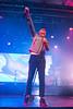 Miss Caffeina - Motor City Show (Fin de Gira Detroit) (MyiPop.net) Tags: miss caffeina motor city show fin de gira detroit alberto toni alvaro la riviera concierto madrid directo live 2017 myipop españa