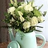 Coffs Harbour Florist The Best In Your Place (floristcoffsharbour) Tags: flowers coffs harbour order online florist same day delivery
