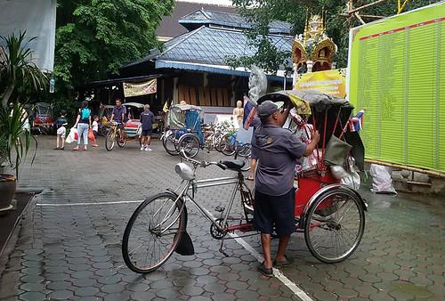 Chiang-Mai-Sam-Lor-01