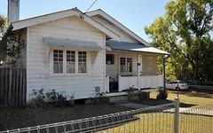 133 Kinghorne Street, Nowra NSW