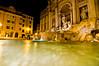 Roma - Fontana di Trevi - 12-18-12 (mosley.brian) Tags: italy italia rome roma trevifountain fontanaditrevi fountain water