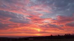 2017-11-04 TG Sunrise Oberlengenhardt 1 (breitengrad48) Tags: sunrise schwarzwald blackforest maisenbach zainen