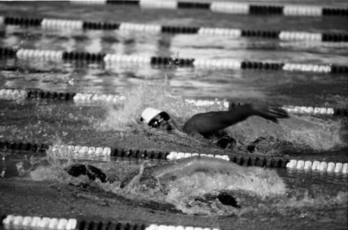 109 Swimming_EM_1987 Strasbourg