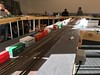 (HagenL) Tags: fremo nscale trains modelrailroad modeltrains modularmeet modules american usrailroad bremen