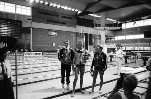 204 Swimming_EM_1987 Strasbourg