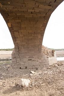 20170902-Villanueva del Río-Puente Medieval-IMG_0461