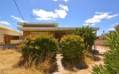 82 Ryan Street, Broken Hill NSW