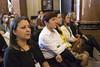 _28A9465 (Tribunal de Justiça do Estado de São Paulo) Tags: palestra caps amyr klink