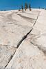 A Long Line (Ralph Earlandson) Tags: tuolumnemeadows yosemite potholedome california