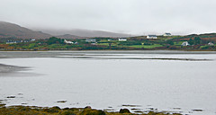 achill sound - co mayo (JimmyPierce) Tags: achill mayo westport