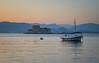 puerto de Nauplia/islas griegas (jesuscm) Tags: crucero cruise grecia greece islas islands mar sea mediterranean egeo mikonos nauplia rodas creta atenas nikon jesuscm