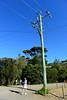 8H1_15850210 (kofatan (SS Tan) Tan Seow Shee) Tags: melbourne australia cosycottage southerncrossstation greatoceanroad geelongbeach torquay angelsea eagleroacklookout lorne kennettriver apollobay kofatan sstan