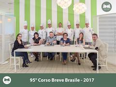 95-corso-breve-cucina-italiana-2017