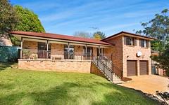 38 Carmen Crescent, Cherrybrook NSW