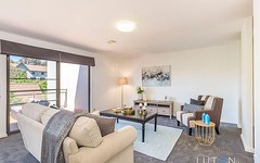 22/1 Eldridge Crescent, Garran ACT