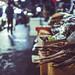 Street+Food