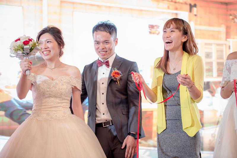 天旗&佳季Wedding-470