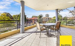 4/18-20 Blaxcell Street, Granville NSW
