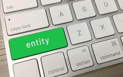 Entity Key (CreditDebitPro) Tags: entity keyboard button