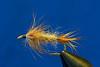 AP Nymph (roobrew) Tags: flies art