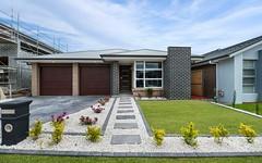 7 Goongarrie Street, Kellyville NSW