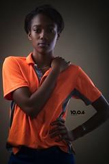 Neikie - KKM (TenOSix) Tags: indoors female blackwoman sexy ebony portrait
