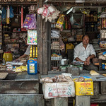 Katmandou, Népal thumbnail