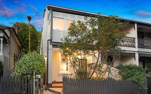 195 Addison Rd, Marrickville NSW 2204