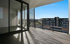 706/81A Lord Sheffield Circuit, Penrith NSW
