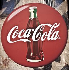 CC_1 (jac malloy) Tags: coke cola coca marketing brand branding logo cocacola soda pop sodapop austin texas austinot austinist photography photograph flickr logos brands photovoice advertising advertisement austintx austintexas usa austintatious photo atx thingsisee stuffisee jacmalloy