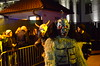 DSC_3267 (aktarian) Tags: parkeljni nočparkeljnov krampus krampusnight krampuslauf maske maska masks mask