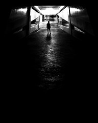 - pics from the basement #2 -  #basement #dark #underground #grunge #freestyle #blackandwhite #blackandwhitephotography #blackandwhitephoto #bnw #bnwphotography #bw #bwphotography #monochrome #monochromephotography #other #iphone (victor_erdi) Tags: 2 basement dark underground grunge freestyle blackandwhite blackandwhitephotography blackandwhitephoto bnw bnwphotography bw bwphotography monochrome monochromephotography other iphone