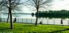 River Foyle Londonderry 3 (Yasu Torigoe) Tags: viewofriverfoyleromqueensquayinderrynorthernirelanduk londonderry northernireland unitedkingdom gb