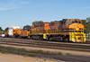 Brantford Departure (Joseph Bishop) Tags: sor rlhh 3049 emd gp402w trains train track tracks railfan r railroad railway rail rails southernontariorailway cndundassubdivision brantford